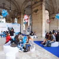 Internet Festival a Pisa, prove di futuro (digitale)