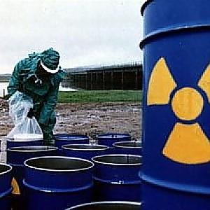 Grosseto, inchiesta su rifiuti nocivi alla Tioxide: un indagato