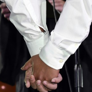 A Livorno trascritto un matrimonio gay