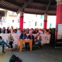 Capitale europea della cultura 2019, delusione Siena