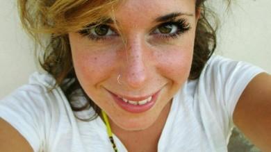 Auto contro il muro, a Terranuova muore ragazza di ventuno anni