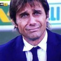 Un anno fa il tris di Rossi che stese la Juventus