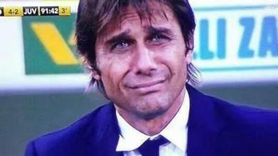 Un anno fa il tris di Rossi  che stese la Juve al Franchi / Fotoricordo