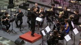 The Florentine Classical Music Scene