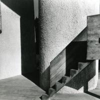 La fotografia incontra l'architettura: gli scatti di Lucien Hervé in mostra da c2