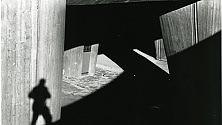 La fotografia incontra l'architettura: da c2  gli scatti di Lucien Hervé