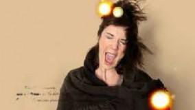 Cristina Donà alla Sala Vanni   al Portico l'ultimo Wim Wenders     La videoagenda della settimana