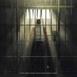 25 anni si impicca  in cella a Lucca