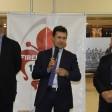 Nardella: pista e terminal valgono 3mila posti di lavoro