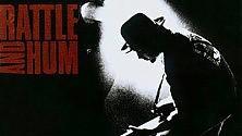 U2 il film all'Odeon, e gli altri eventi della settimana