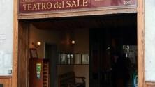 Al Teatro del Sale il concerto di Giorgio Conte