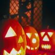 Halloween tra paura e sorrisi i migliori eventi in Toscana