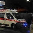 Due incidenti, un morto e una giovane ferita gravemente