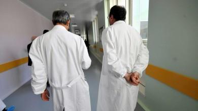 Libera professione, Rossi  vuol tagliare le tariffe dei medici