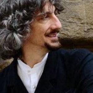 Vulcanico Sardelli: il direttore d'orchestra pubblica da Sellerio un giallo barocco