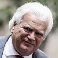 Appalti, a processo Verdini per la scuola marescialli di Firenze