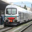 Treni, lavori sulla Firenze-Roma: modifiche alla circolazione fino a domenica