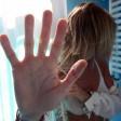 Violenza sulle donne, crescono gli uomini  che chiedono aiuto ai centri ascolto