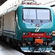 Muore diciottenne  travolto dal treno
