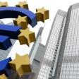 """Costancio, Bce """"Correzioni  sull'inflazione a inizio 2015"""""""