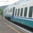 Attraversa i binari  ucciso dal treno