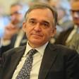 """Rossi sulle elezioni: """"Si vince poco se perde la democrazia"""""""