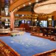 Gioco d'azzardo: il 4%  dei giovani toscani a rischio