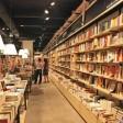 Libri, apre la Feltrinelli  a Santa Maria Novella
