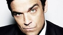 Robbie Williams, unica data italiana del tour 2015 a Lucca