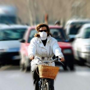 Smog, per gli amministratori non c'è reato