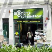 Reggello, i lavoratori del Centrotagliati fuori da intesa Carrefour