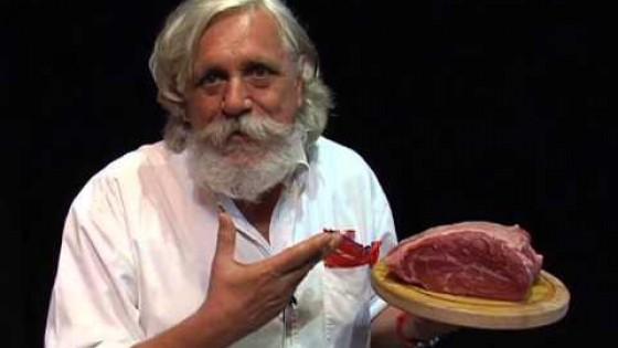 Picchi porta il vocabolario in cucina sul sito di for Sito repubblica