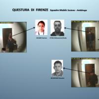 Sgominata la banda dello spaccio: clan di italiani e marocchini