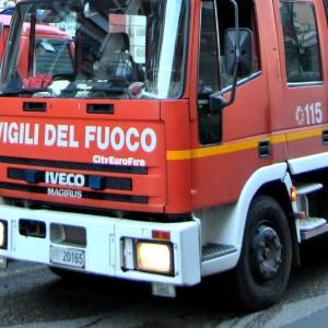 Due incendi in pochi giorni nella sede della virtus firenze - Ansa bagno a ripoli ...