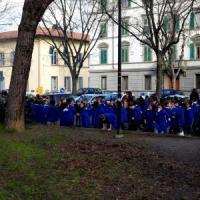 Sciame sismico tra Firenze e il Chianti. Nella notte altre scosse di terremoto