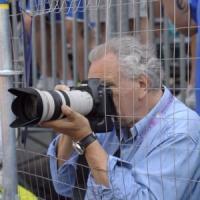 Addio a Giampaolo Ghilardi, fotoreporter