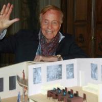 L'archivio di Zeffirelli e le