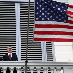 """L'ambasciatore americano: """"Porterò Obama a Firenze"""""""