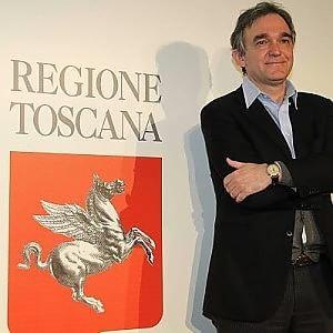 Quirinale, nominati i tre grandi elettori della Toscana
