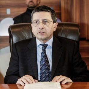 """Anno giudiziario, l'appello del pg al Parlamento: """"Creare una task force di pronto intervento"""""""
