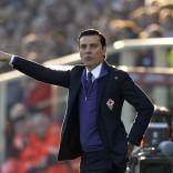 Oggi Fiorentina-Roma la super sfida stasera al Franchi