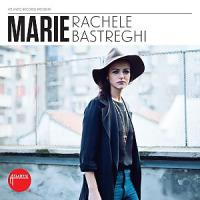 Rachele Bastreghi, esordio solista