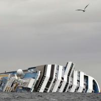 Concordia, Domnica Cemortan vuole 200 mila euro