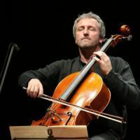 """Brunello: """"Io, musicista,"""