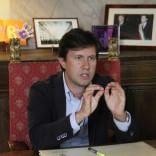 Restauri, Nardella cerca mecenati per 10 grandi progetti a Firenze