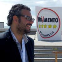 """Giannarelli: """"Dico stop all'ampliamento di Peretola, punto su Pisa"""""""