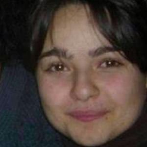 Omicidio di Ilaria Leone, appello conferma ergastolo