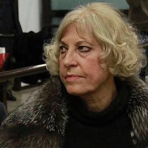 """Veronica Locatelli, il Pg: """"Ridatele l'onore"""""""
