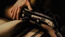 Cronenberg, tre mostre fra cinema e arte contemporanea