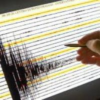 Terremoti, serie di scosse nel Chianti, magnitudo massima 3,7. Avvertite anche a Firenze